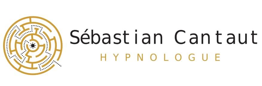 Sébastian Cantaut hypnologue